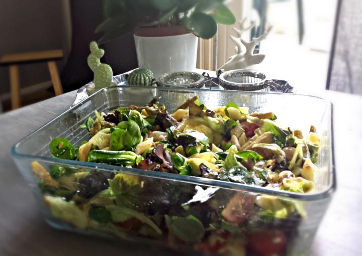 saladeframboos