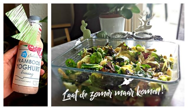 Saladeframboos2