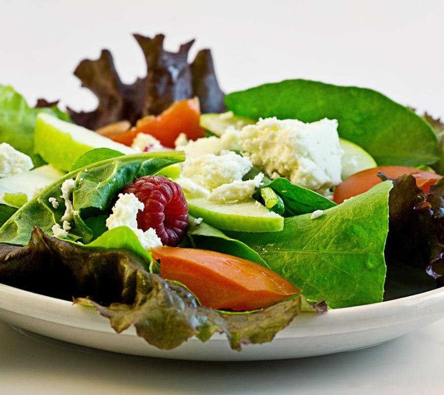 11x Salade|Recepten Van Vroeger Voor De Ervaren Foodies