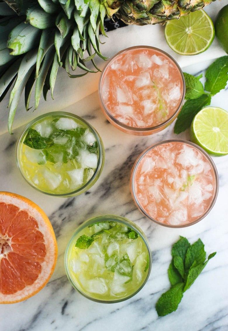 fruity-vodka-sodas-pineapple-mint-grapefruit-lime-with-stoli-crushed-7