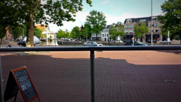 Leeuwarden5