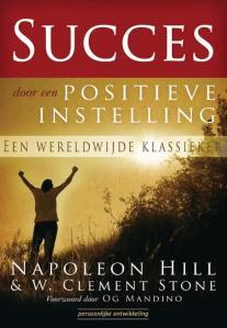 Handige Boeken voor Succes Zelfontplooiing was nog nooit zo leuk!
