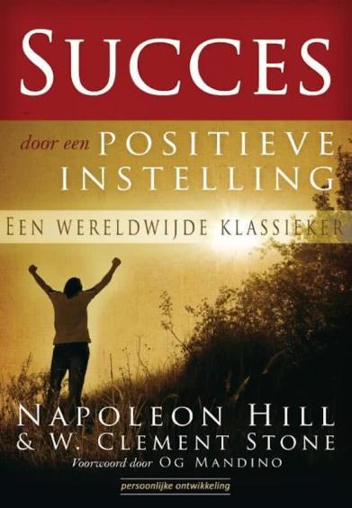 Handige Boeken voor Succes|Zelfontplooiing was nog nooit zo leuk!