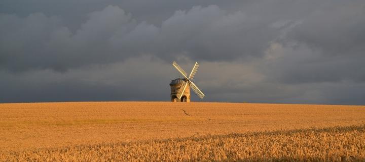 windmill-2066444_1280