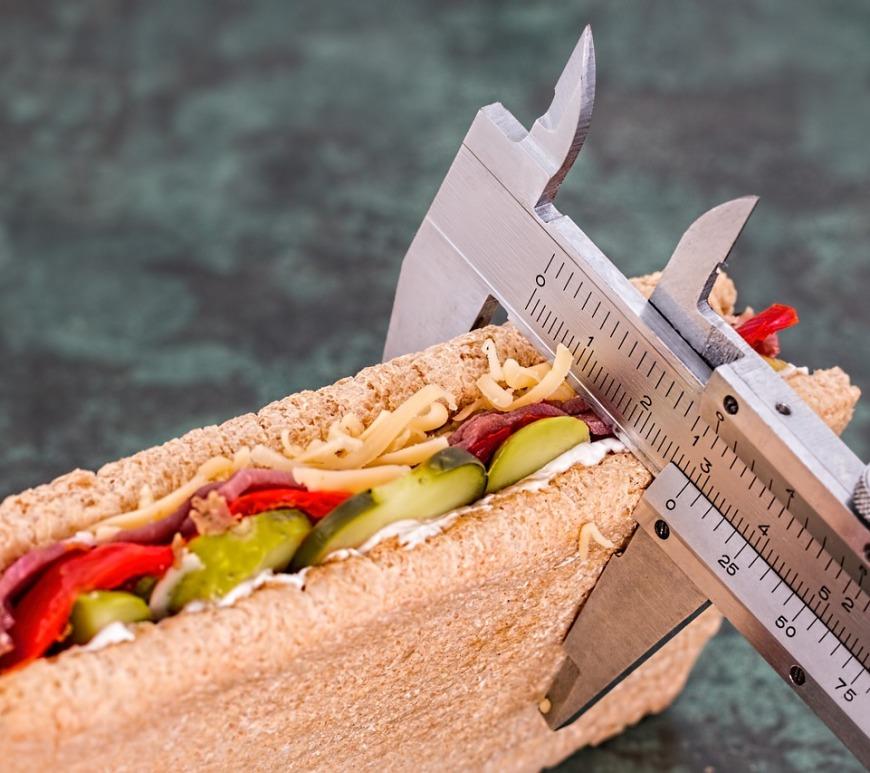 Orthorexia | Het Duistere Geheim achter Gezond Eten