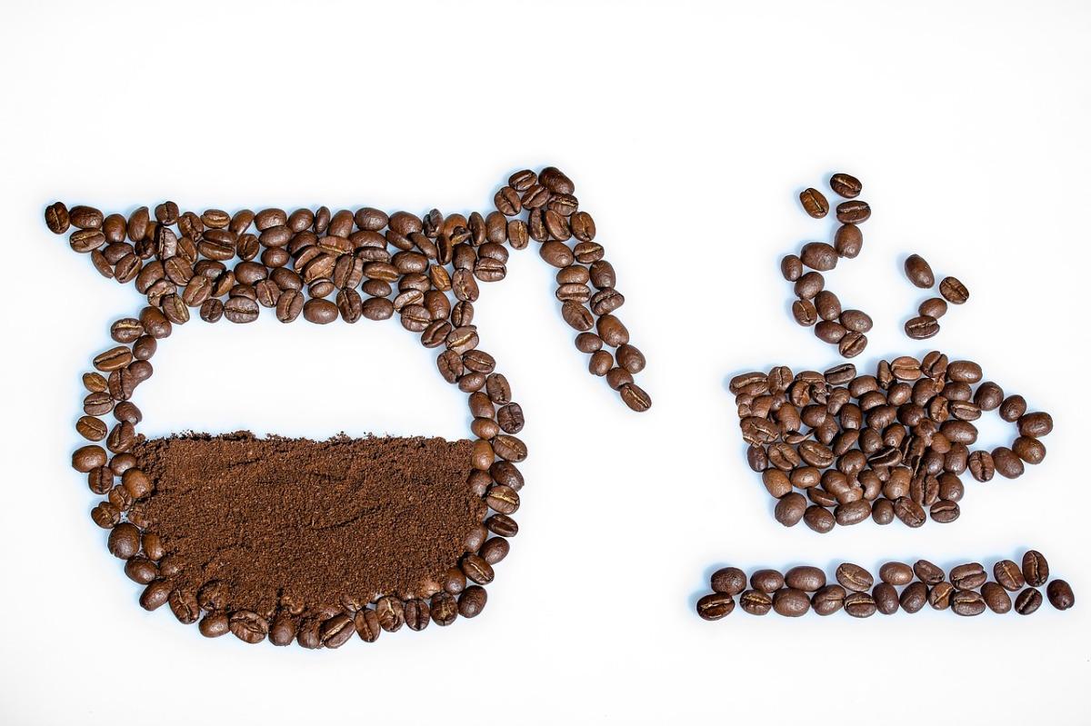 Zo Leer je Koffie ZONDER Suiker te Drinken