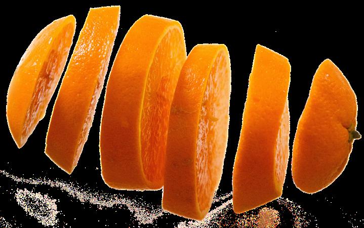 orange-slices-2281844_1280