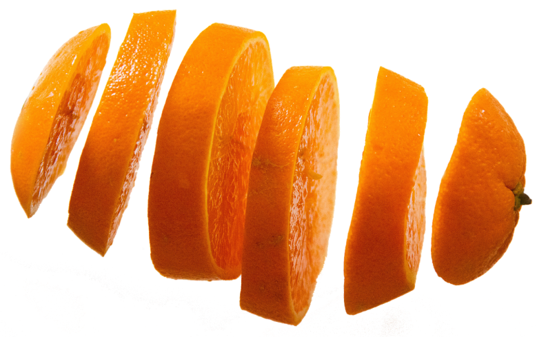 orange-slices-2281844_1280