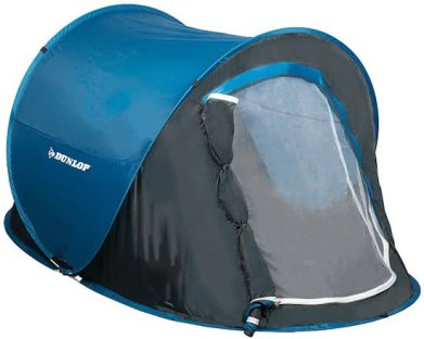 tent2pers