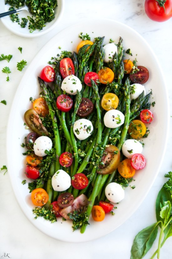 Asparagus-Caprese-Salad-6