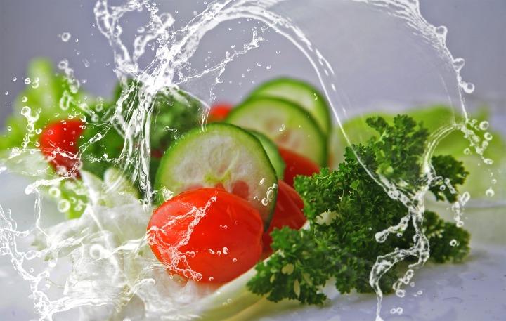 5 Feestelijke salades die Altijd Smaken!