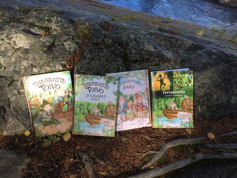 Tar-elf books_IMG_2708