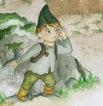 Tar_elf Toivo