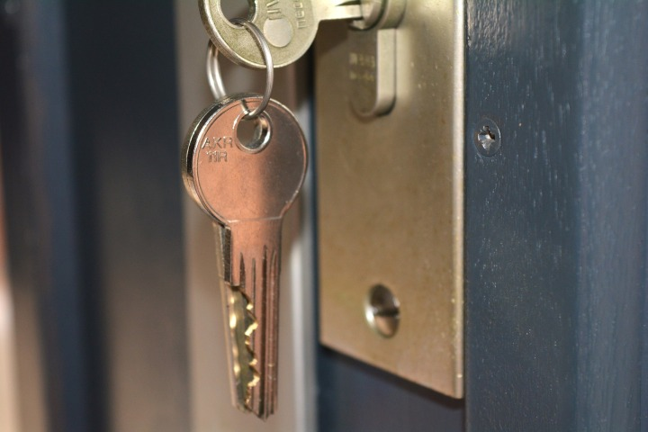 key-779392_1920