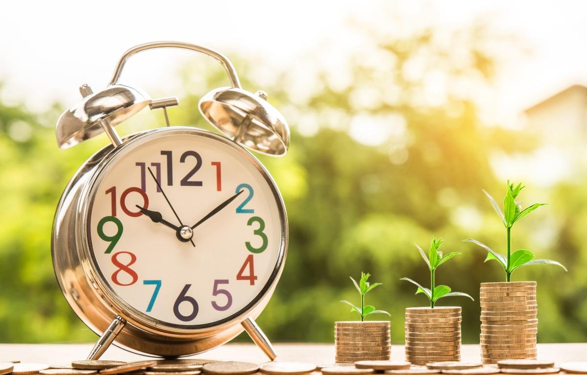 61 Tips om op een Simpele manier Geld te Besparen