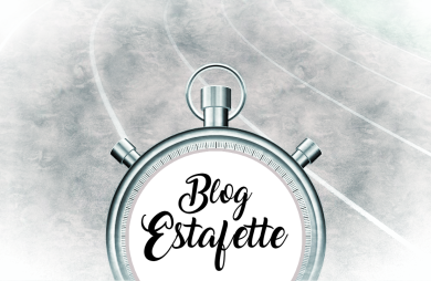 Blog Estafette