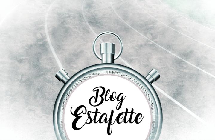 Blog Estafette