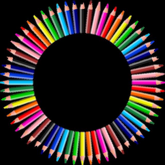 21 Leukste creatieve hobby's