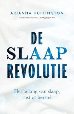 Boeken - de Slaaprevolutie