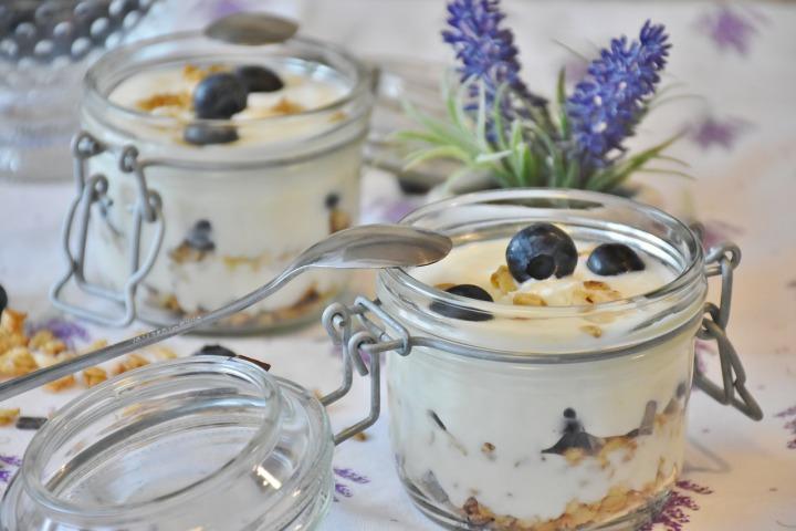 yogurt-1612787_1280