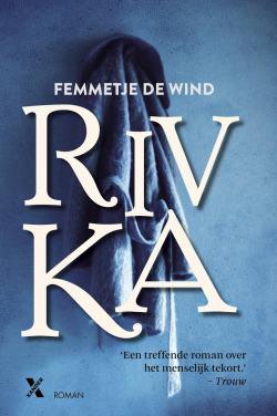 Boeken, boek Rivka