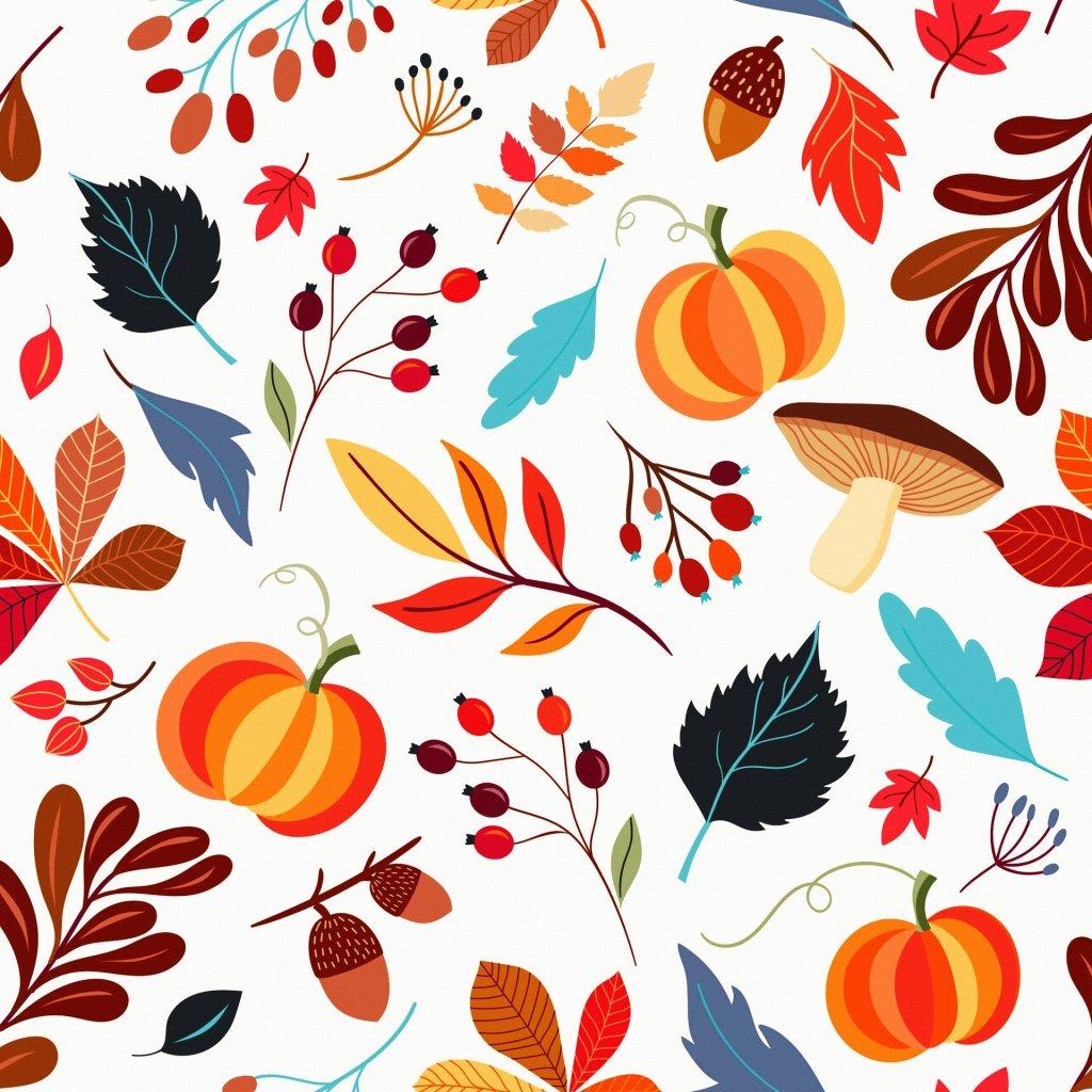 25 Hobby's en Activiteiten voor de Herfst en Winter